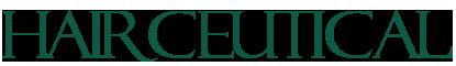 ヘアシューティカル -HAIR CEUTICAL- 公式サイト